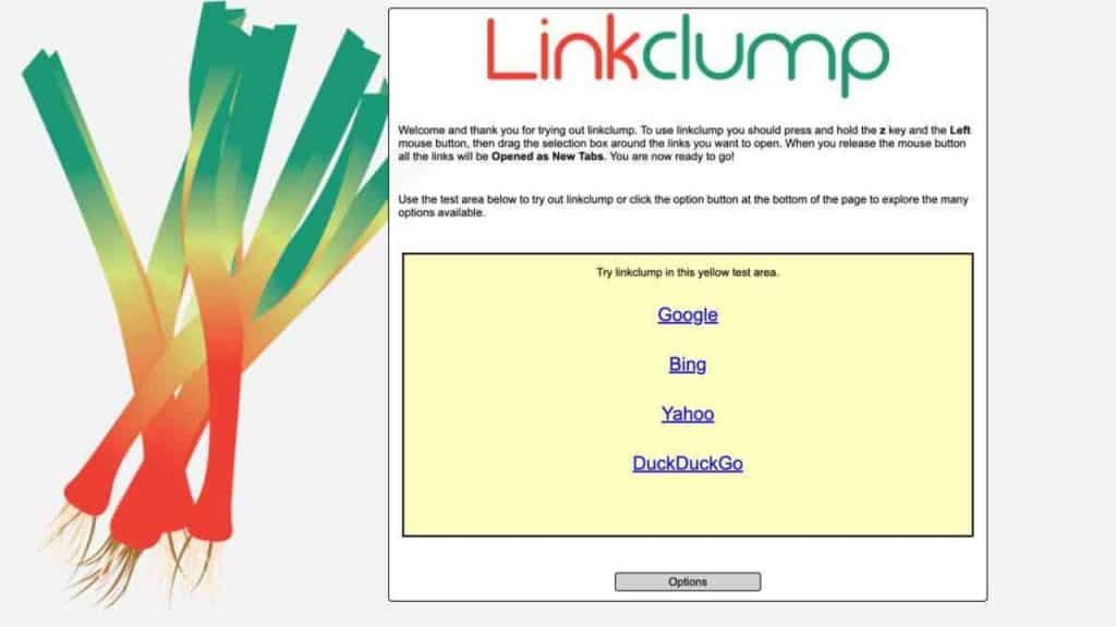 linkclump (1)