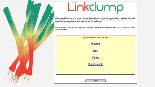 linkclump (1)